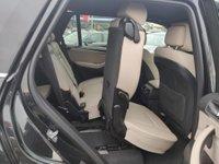 USED 2012 12 BMW X5 3.0 30d M Sport xDrive (s/s) 5dr 7 SEATS+SAT NAV+BLUETOOTH+MINT