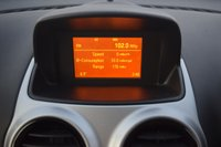 USED 2014 64 VAUXHALL CORSA 1.2 DESIGN AC 5d 83 BHP AIR CONDITIONING - STUNNING