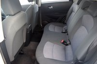 USED 2012 61 NISSAN QASHQAI 1.6 VISIA 5d 117 BHP BLUETOOTH - AIR CONDITIONING