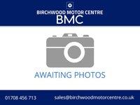 2017 MERCEDES-BENZ C CLASS 2.1 C220 D AMG LINE 4d AUTO 170 BHP £18295.00
