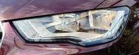 USED 2016 65 AUDI A3 1.6 TDI SPORT NAV 4d 109 BHP