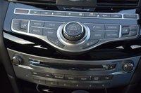 USED 2014 14 INFINITI Q70 3.5 GT HYBRID 4d AUTO 306 BHP