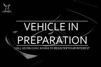 2015 AUDI A6 2.0 TDI ultra Black Edition Avant S Tronic (s/s) 5dr £19995.00