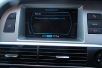 USED 2007 57 AUDI A6 2.0 TDI SE TDV 4d 140 BHP