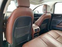 USED 2015 65 JAGUAR XE 2.0 PORTFOLIO 4d AUTO 161 BHP
