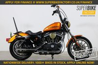 USED 2016 HARLEY-DAVIDSON SPORTSTER 883 ALL TYPES OF CREDIT ACCEPTED. GOOD & BAD CREDIT ACCEPTED, OVER 1000+ BIKES IN STOCK
