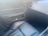 USED 2014 63 JAGUAR XJ 5.0L XJR 4d AUTO 542 BHP R Spec, Pan Roof, TV, Warranty, NEW MOT, Dealer History