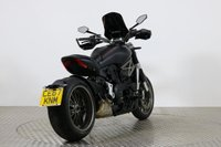 USED 2018 67 DUCATI XDIAVEL ALL TYPES OF CREDIT ACCEPTED. GOOD & BAD CREDIT ACCEPTED, OVER 1000+ BIKES IN STOCK