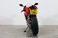 USED 2017 17 DUCATI 1299 PANIGALE ALL TYPES OF CREDIT ACCEPTED. GOOD & BAD CREDIT ACCEPTED, OVER 1000+ BIKES IN STOCK