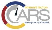 USED 2014 14 NISSAN SERENA 2.0 AUTO HYBRID PETROL  HYBRID 8 SEATER, PCO, Warranty, NEW MOT, Finance