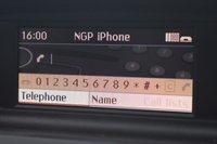 USED 2007 07 MERCEDES-BENZ C CLASS 1.8 C200 KOMPRESSOR ELEGANCE 4d AUTO 181 BHP LPG - FSH - LEATHER - BEAUTIFUL