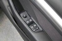 USED 2017 67 AUDI A3 1.0 SPORTBACK TFSI SE 5d 114 BHP USB - DAB RADIO- BLUETOOTH