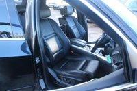 USED 2010 10 BMW X5 3.0 XDRIVE35D M SPORT 5d AUTO 282 BHP