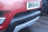 USED 2014 64 LAND ROVER RANGE ROVER SPORT 3.0 SDV6 HSE 5d AUTO 288 BHP
