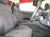 USED 2011 11 AUDI TT 1.8 T Roadster 2dr ***57000 MILES***