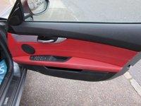 USED 2010 10 BMW Z4 3.0 Z4 SDRIVE30I ROADSTER 2d AUTO 254 BHP £9895 OF OPTIONS