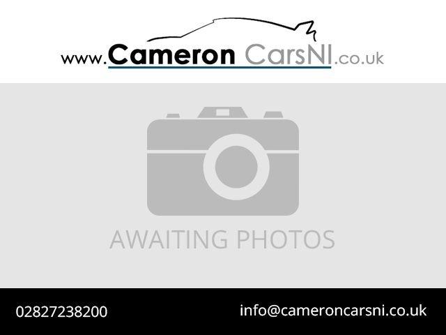 2011 11 AUDI A1 1.6 TDI SPORT 3d 103 BHP