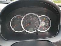 USED 2011 11 MITSUBISHI L200 2.5 DI-D 4X4 BARBARIAN LB DCB 175 BHP