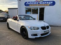 2012 BMW 3 SERIES 2.0 320D SPORT PLUS EDITION 2d 181 BHP £SOLD