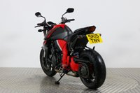 USED 2015 15 HONDA CB1000R ALL TYPES OF CREDIT ACCEPTED. GOOD & BAD CREDIT ACCEPTED, OVER 1000+ BIKES IN STOCK