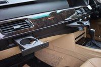 USED 2004 BMW 5 SERIES 3.0 530D SE 4d AUTO 215 BHP