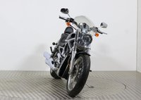 USED 2011 11 HARLEY-DAVIDSON V-ROD ALL TYPES OF CREDIT ACCEPTED GOOD & BAD CREDIT ACCEPTED, 1000+ BIKES IN STOCK