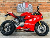 USED 2015 15 DUCATI 1199 PANIGALE R ABS MK2 Akrapovic Titanium Exhausts