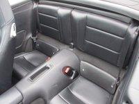 USED 2012 12 PORSCHE 911 3.4 CARRERA PDK 2d AUTO 350 BHP 991 EDITION