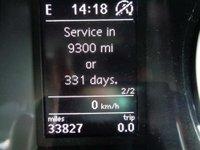 USED 2012 62 VOLKSWAGEN PASSAT 2.0 TDI BlueMotion Tech Sport DSG (s/s) 4dr Nav, Bluetooth, DAB