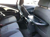 USED 2011 11 FORD GRAND C-MAX 1.6 Titanium 5dr (7 Seats) SERVICE HISTORY