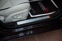 USED 2012 12 JAGUAR XF 2.2 TD Portfolio 4dr NAV+CAMERA+19' ALLOYS