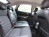 USED 2007 57 FORD MONDEO 2.0 TDCi Zetec 5dr ***62500 MILES F/S/H***
