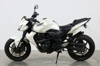 USED 2012 12 KAWASAKI Z750 ALL TYPES OF CREDIT ACCEPTED GOOD & BAD CREDIT ACCEPTED, 1000+ BIKES IN STOCK