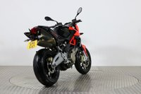 USED 2011 11 APRILIA SHIVER ALL TYPES OF CREDIT ACCEPTED GOOD & BAD CREDIT ACCEPTED, 1000+ BIKES IN STOCK