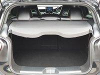 USED 2014 14 MERCEDES-BENZ A CLASS 2.1 A220 CDI BLUEEFFICIENCY AMG SPORT 5d AUTO 170 BHP