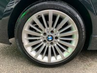 USED 2013 13 BMW 3 SERIES 2.0 320i Luxury 4dr FULL BMW SERVICE HISTORY
