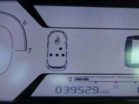 USED 2015 15 CITROEN C4 PICASSO 1.6 BlueHDi VTR+ (s/s) 5dr Bluetooth, DAB, R-Sensors