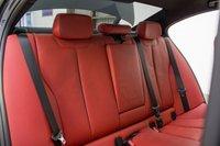USED 2016 M BMW 3 SERIES 3.0 335D XDRIVE M SPORT 4d AUTO 313 BHP October 2020 MOT & Just Been Serviced - Full Main Dealer History - Service Plan