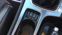 USED 2012 12 FORD MONDEO 2.0 TDCi Titanium X 5dr