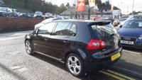USED 2007 07 VOLKSWAGEN GOLF 2.0 TFSI GTI 5dr EXCELLENT CONDITION+BEST VALUE