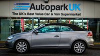 USED 2014 A VOLKSWAGEN GOLF 1.6 SE TDI BLUEMOTION TECHNOLOGY 2d 104 BHP LOW DEPOSIT OR NO DEPOSIT FINANCE AVAILABLE