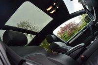 USED 2010 AUDI Q7 3.0 TDI QUATTRO S LINE 5d AUTO 240 BHP