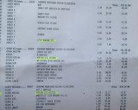USED 2008 58 MERCEDES-BENZ CLC CLASS 1.8 CLC180 KOMPRESSOR SE 3d 143 BHP