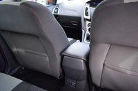 USED 2012 62 FORD FOCUS 1.6 ZETEC S TDCI 5d 113 BHP