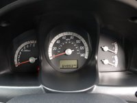 USED 2009 59 KIA SPORTAGE 2.0 XS 5d 140 BHP NEW MOT, SERVICE & WARRANTY