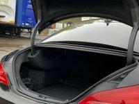 USED 2013 63 MERCEDES-BENZ CLA 2.1 CLA200 CDI AMG Sport 7G-DCT 4dr Bi-Xenons/LED/Park-Assist
