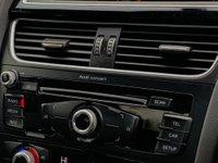 USED 2013 63 AUDI A5 1.8 TFSI Black Edition Multitronic 2dr B&O/XenonPlus/DABRadio/Leather