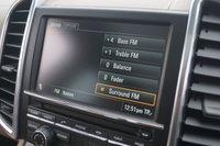 USED 2012 E PORSCHE CAYENNE 3.0 D V6 TIPTRONIC 5d AUTO 245 Huge Spec Huge Spec, Low Mileage
