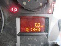 USED 2008 58 CITROEN BERLINGO 1.6 MULTISPACE XTR HDI 5d 90 BHP