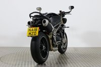 USED 2018 18 TRIUMPH SPEED TRIPLE 1050 S ALL TYPES OF CREDIT ACCEPTED. GOOD & BAD CREDIT ACCEPTED, OVER 1000+ BIKES IN STOCK